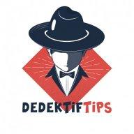 DedektifTips